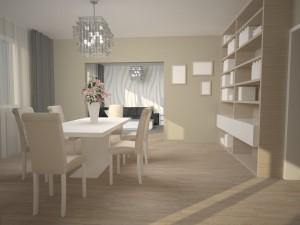 rekonštrukcia bytu 3